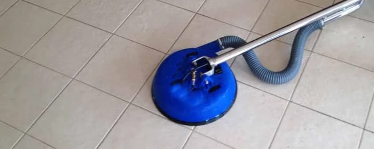 Tile And Grout Cleaning Ellenbrook