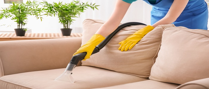 Affordable Lounge Cleaning Services